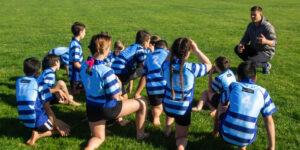 slide_rugby